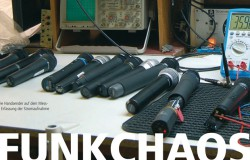 Funkchaos1_2