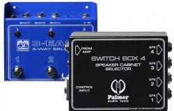 Palmer Switchbox