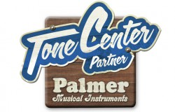 Palmer Tone Center