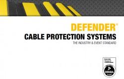 Defender_Katalog_2012