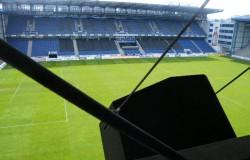 April 2012 - Stadion Bielefeld 269