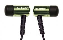 Earbombz_EB PRO_Bombz