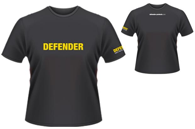defenderaroundtheworld_shirt