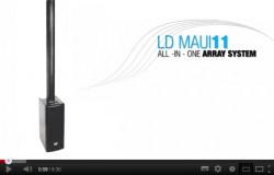 Maui11_produktvideo
