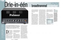 Palmer Drei_1