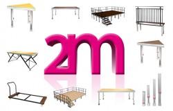 banner Blog 2M