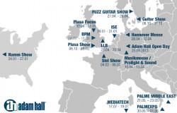 Messe Map_Rina