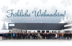 Weihnachten-2012-DE