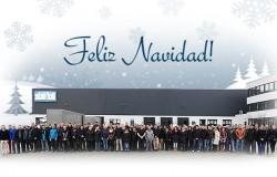 Weihnachten-2012-ES