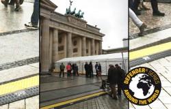 Defender Berlin_Titel