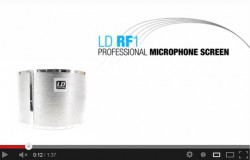 LDRF1