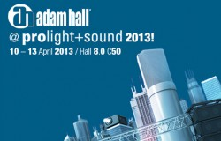 Prolight_Sound_2013