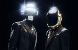 Daft Punk_Beitragsbild