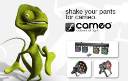 Cameo-Banner