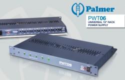 PWT06