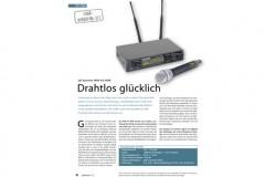 Blog_drahtlos gluecklich