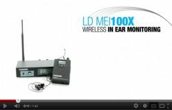 LDMEI100x_Video