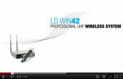 LDWIN42_Video