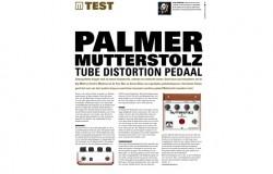Palmer_Test_NL