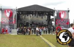 1_Mair1 Festival 2012_fertig bearbeitet