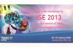 ISE_Invitation