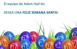 Frohe Ostern_ES