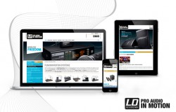 LD-Systems-Website-Handy-Pad-PC