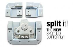 Split lid  620 x 413