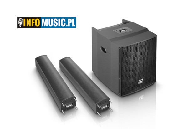 What are some benefits of mini stereo systems?