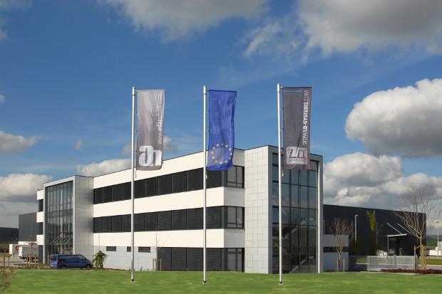 Die deutsche Adam Hall Group mit Sitz im hessischen Neu-Anspach nahe Frankfurt am Main zählt zu den Global-Playern in der ProAVM- und MI-Industrie