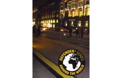 Weihnachtsmarkt Hamburg 2011_Logo