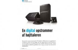 DDQ_TEST_DKK