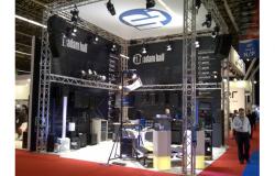 ISE 2013