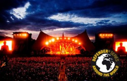 37_Roskilde Festival 2007_Logo