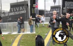 6_Mach1 Festival 2011_logo