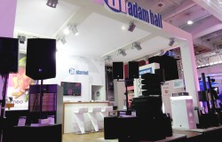 Adam Hall @ Plasa 2012_1108