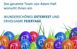 Frohe Ostern_DE
