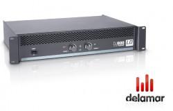 LDDJ800_delamar2klein