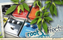 root effects