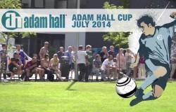 AH_Cup_Juli_2014