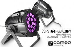 CLPST64RGBAQ8W Blog