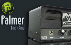 Palmer Eins - GearGossip