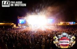 planet festival tour2