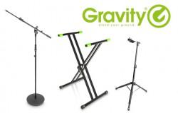 Gravity-Blog