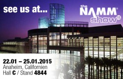 NAMM15_blog