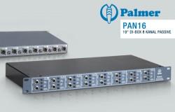 Palmer_PAN16