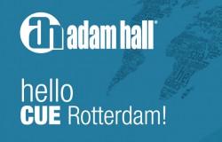 CUE_Rotterdam