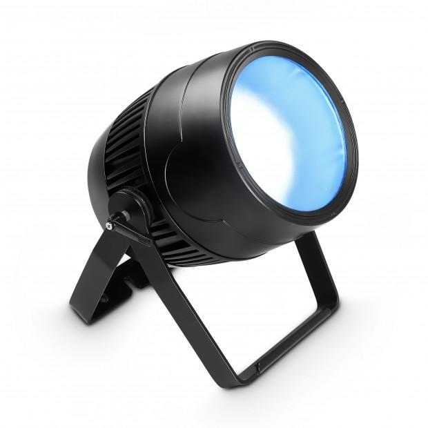 CAMEO ZENIT® Z 120: Professional Zoom PAR IP65
