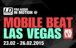 Beitrag Mobile Beat 2015