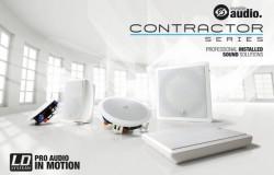 Contractor Blog